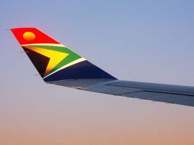 South African Airways