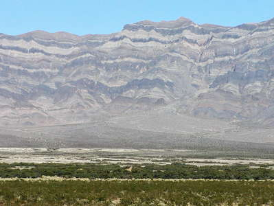 Amargosa Valley